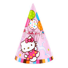 birthday hats best birthday hat png 3555 clipartion