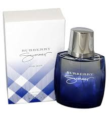 light blue perfume sale burberry summer cologne for men by burberry perfume sale
