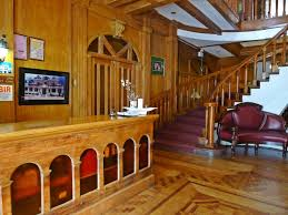 best price on heritage mansion in baguio reviews