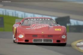 value of 1984 corvette auction results and sales data for 1990 chevrolet corvette c4
