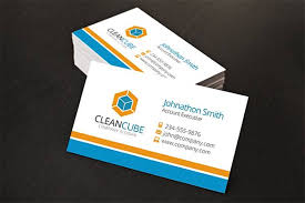 Best Business Card Company Corporate Business Cards 50 Creative Corporate Business Card