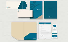 striking medical business cards templates free card lawyer pretty