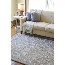 5 x 8 rugs roselawnlutheran