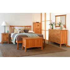 Contemporary Solid Wood Bedroom Furniture Bedroom Contemporary Bedroom Design Ideas With Craftsman Bedroom