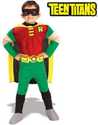 batman robin deluxe child halloween costume walmart com