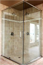 shower doors glass shower door installation manchester ct