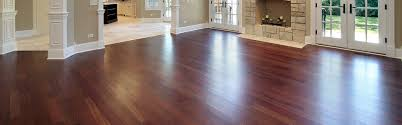 Professional Laminate Floor Installation Flooring Installation Contractor In Knoxville Tile U0026 Wood Floors