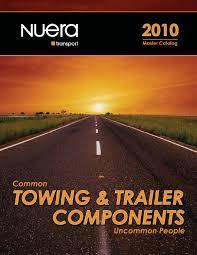 nuera transport 2010 master catalog by nuera transport issuu