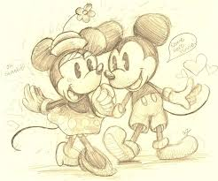 minnie and mickey mouse google search all disney characters