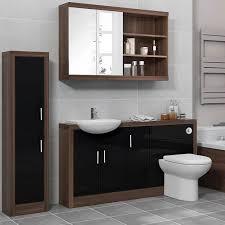 Small Bathroom Furniture Bathroom Furniture Best Small Bathroom Furniture Ideas Small
