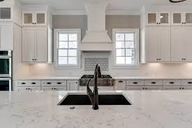 best quartz colors for white cabinets quartz vs granite which is best all about countertops