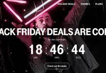 black friday deals target moto 360 2nd gen black friday 2016 androidguys