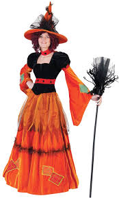 Glinda Good Witch Halloween Costume Wide Selection Wizard Oz Costumes Follow Yellow