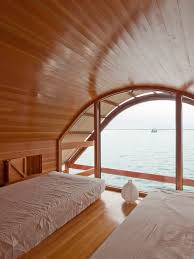 Airbnb Houseboat by Luxury Estate House Floor Plans Trends Home Design Images 5