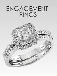 engagement rings atlanta arte d oro diamonds engagement rings atlanta rings