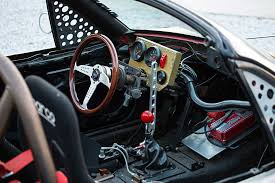 ferrari custom interior 1991 mazda miata the rod miata photo u0026 image gallery