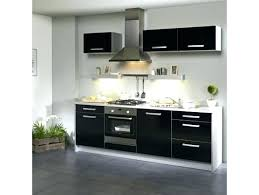 cuisine pas chere et facile cuisine pas chere et facile cuisine pas chere element cuisine pas ma