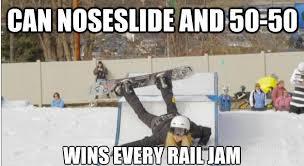 Snowboarding Memes - facebook domination snowboard memes yobeat com