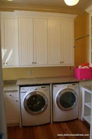 Laundry Cabinet With Hanging Rod Cheap Diy Clothes Rack Laundry Room Pull Out Clothes Hanging Rod