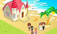 Game My New Room - my new room 3 a free game on girlsgogames com