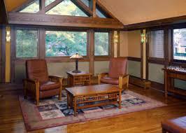 zusag traditional living room chicago by eifler