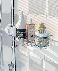kitchen sink cabinet caddy kitchen sink faucet sponge soap storage organizer cloth drain rack holder shelf