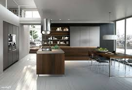contemporary modern hiden kitchen cabinet comfy wooden and