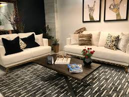 Living Room Furniture Las Vegas Property Brothers Showcase Furniture Line In Las Vegas Best Of