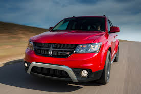 honda crossroad 2014 2014 dodge journey crossroad to debut at 2014 chicago auto show