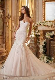 mori bridal 34 best mori images on wedding dressses wedding