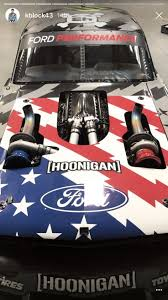 hoonigan truck 87 best ken block 43 images on pinterest ken block car and racing