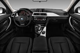 2014 bmw 320i horsepower 2017 bmw 3 series reviews and rating motor trend