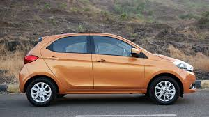 indian car on road tata tiago 2017 price mileage reviews specification gallery