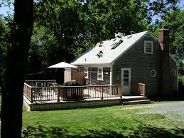 immaculate and charming 3 4 bedroom homeaway brewster