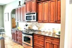 images of kitchen cabinets with knobs and pulls drawer knobs and pulls knobs vs pulls cabinet hardware pulls kitchen