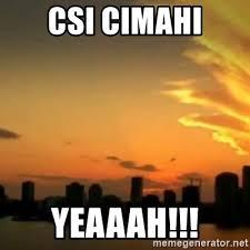 Csi Miami Memes - csi cimahi yeaaah csi miami meme generator