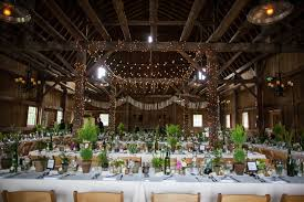 rustic wedding venues in ma venues kentucky wedding locations barn wedding venues ma