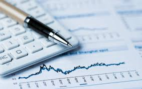 top universities where you can study accounting u0026 finance times