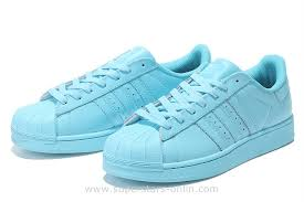 adidas originals light blue promotions adidas sale uk new adidas superstar 80s supercolor