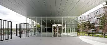 renault siege social boulogne billancourt renault factory e architect