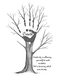 tattoos of trees with names best 25 family tree tattoos ideas