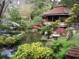 Japanese Rock Gardens Pictures by Japanese Tea Garden Wallpaper Wide With Wallpaper High Resolution