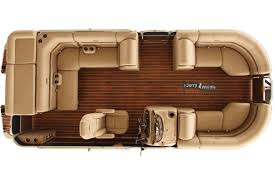 Pontoon Boat Floor Plans by Index Of Inv50d2164b8628d Source