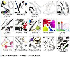 piercinguri online jewelry bodyjewelleryshop online jewelry