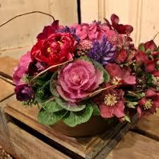 peonies delivery peonies flower delivery in la jolla bloomers of la jolla