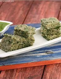 1354 best gujarati food images on pinterest gujarati food cook