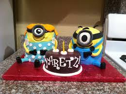 17 best jojo u0027s custom cakes images on pinterest custom cakes