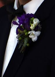 wedding boutonniere wedding boutonniere napa ca groom boutonniere boutonniere sonoma