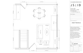 Interior Design Online Services by Jill Seidner Interior Design Online Design Interior Design Services