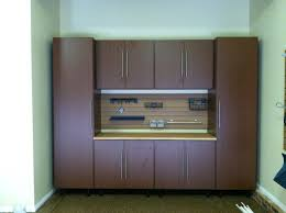 Xtreme Garage Cabinets Garage Workbenches And Cabinets Davotanko Home Interior